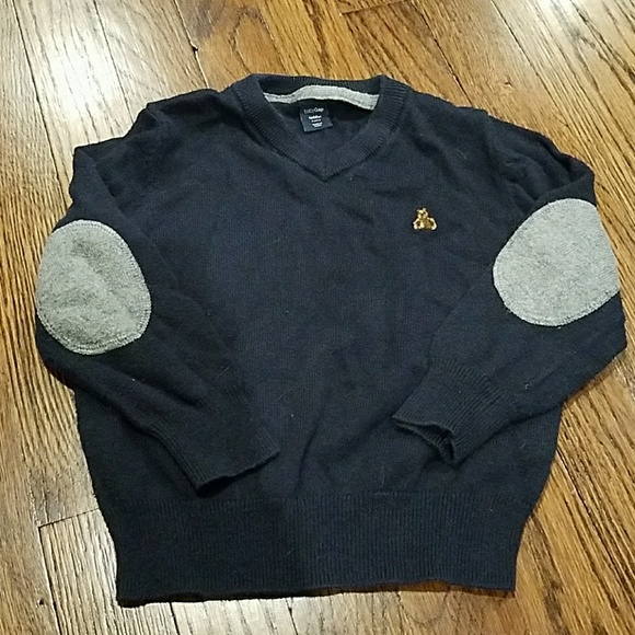 GAP Other - Baby Gap Size 2 years Sweater